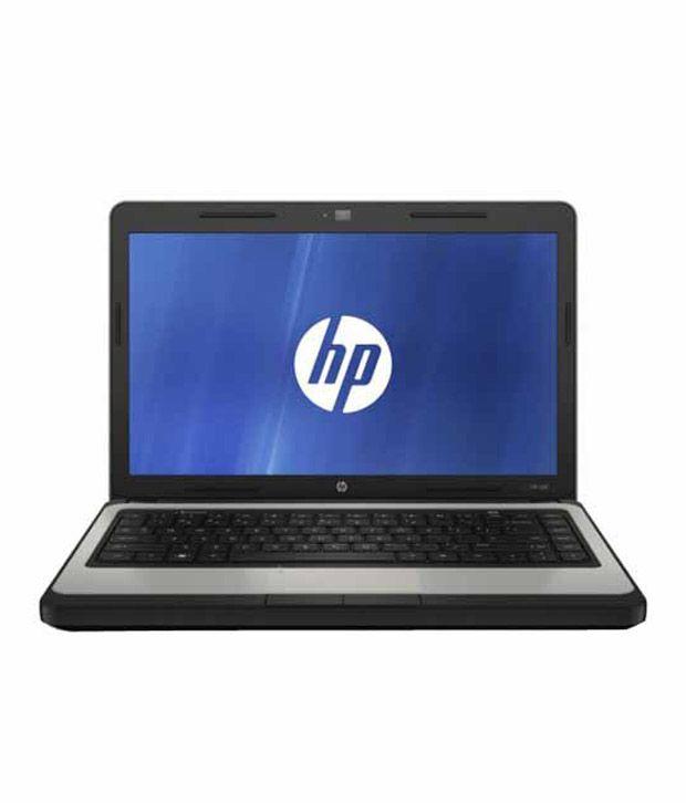 hp 430 laptop intel core i3 2gb 500gb dos   buy hp 430