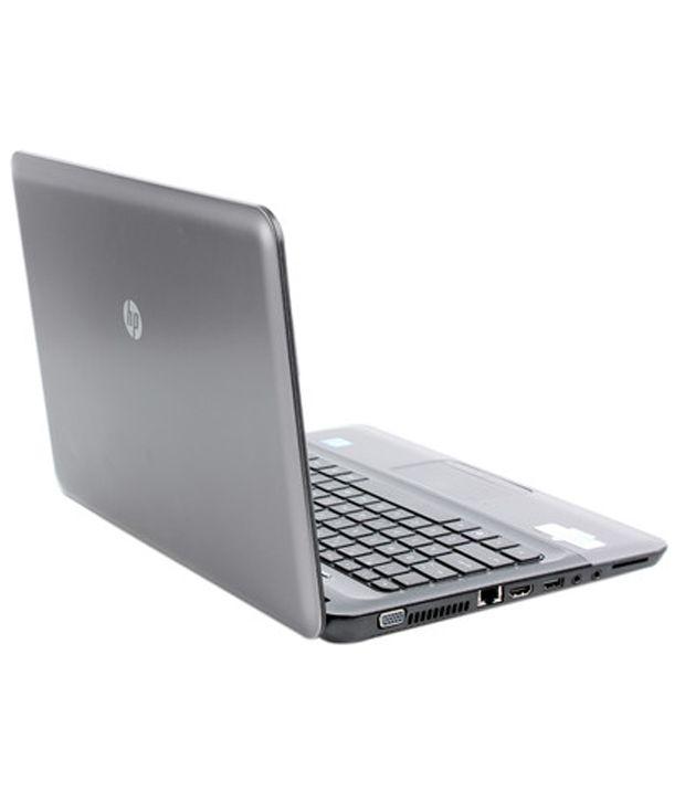 product hp  eqpa laptop amd