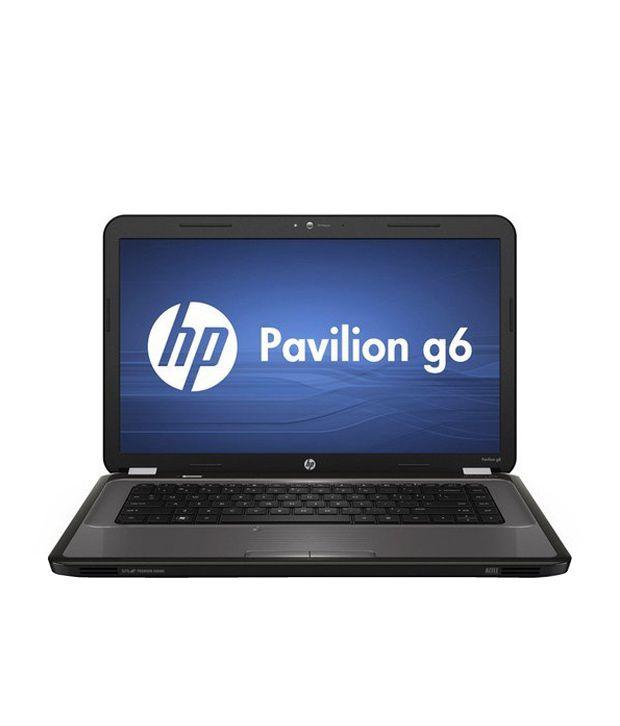HP PAVILION G6 1201TX BLUETOOTH TREIBER HERUNTERLADEN
