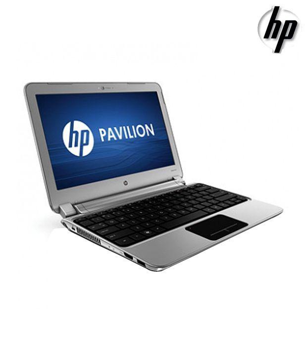 hp pavilion dm1 3210au entertainment notebook pc qb382pa buy hp rh snapdeal com