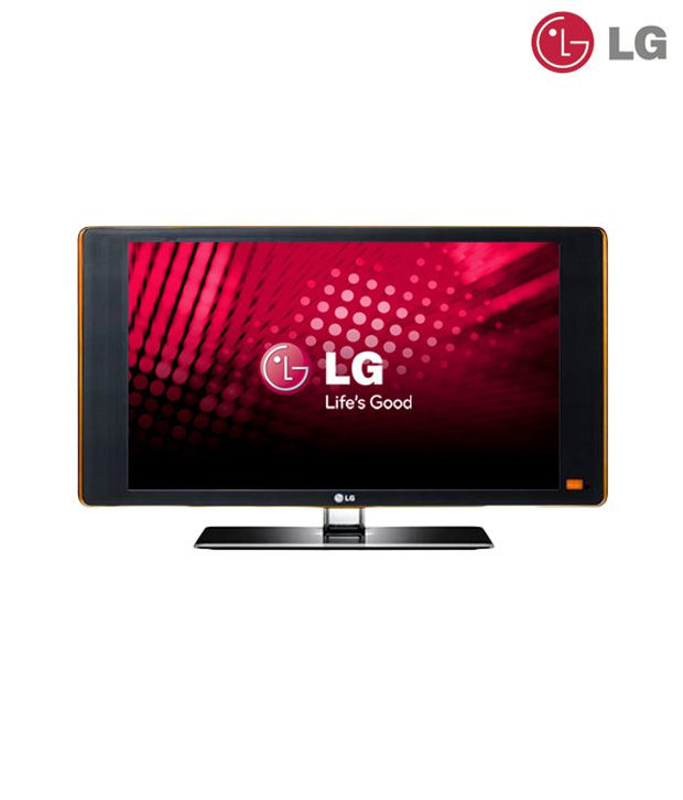 LG 32 inches LV3000 LED Television