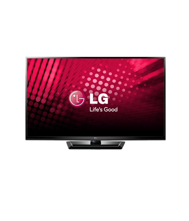 LG 42 inches PA4520 PDP Television
