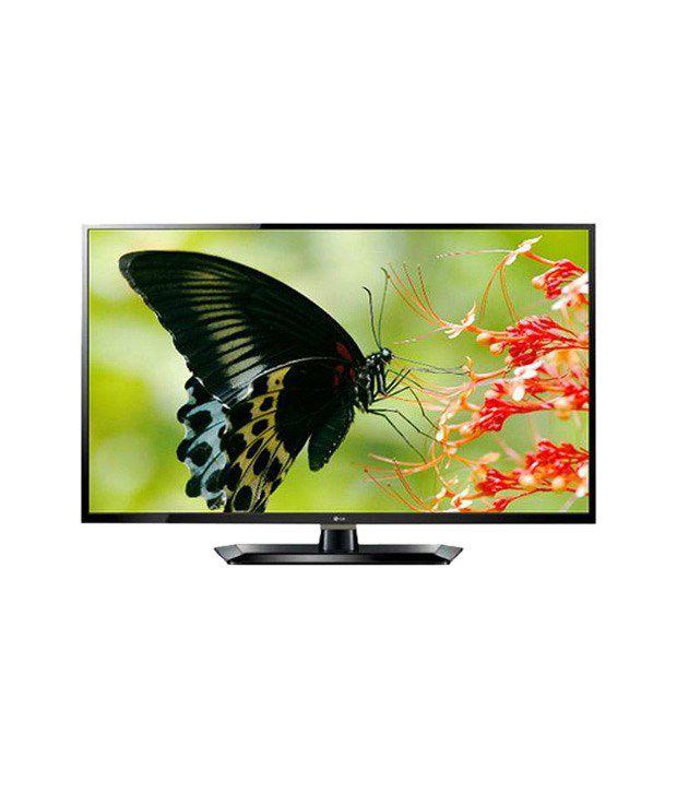 LG 119.38 cm (47) LS5700 LED Television