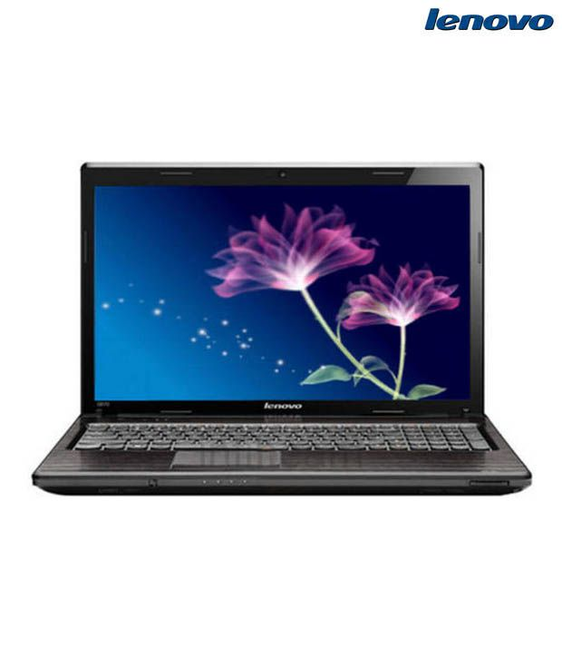 Download Lenovo Drivers G580