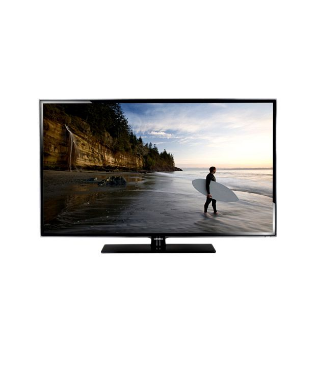 Samsung 40 inches Full HD LED 40ES5600 Television