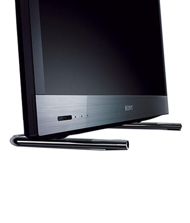 Sony KDL-22EX420 BRAVIA HDTV Windows 8 X64