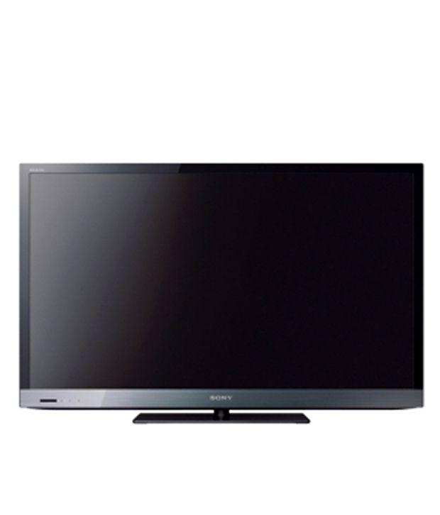 Sony BRAVIA 81 cm (32) Full HD LED KDL-32EX520 Television