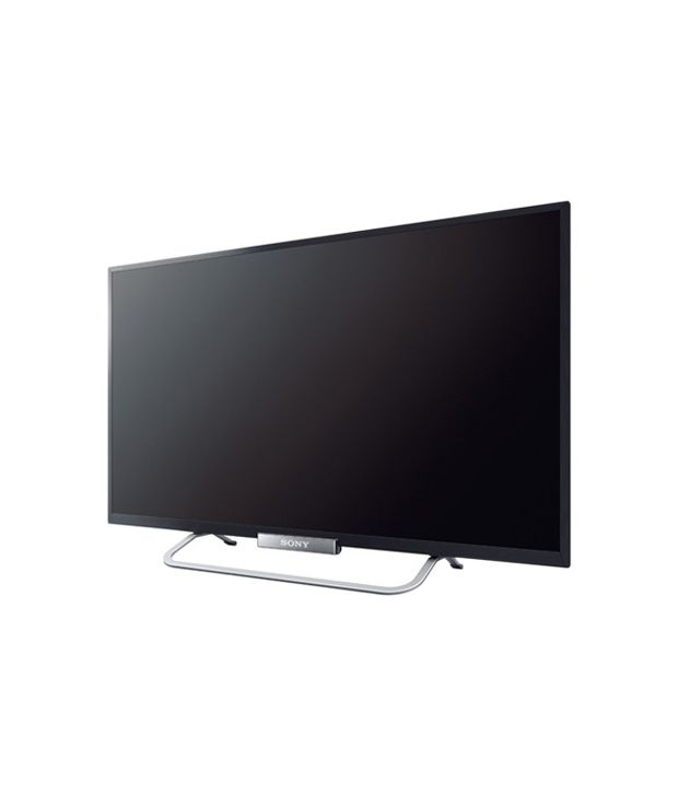 sony tv 32. sony bravia kdl-32w650a 81 cm (32) full hd smart led television tv 32