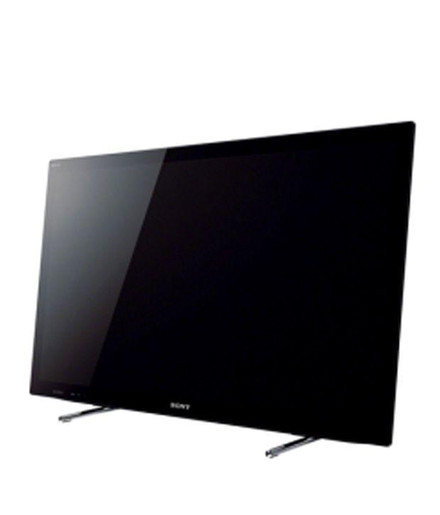 SONY KDL-40NX650 BRAVIA HDTV DRIVER (2019)