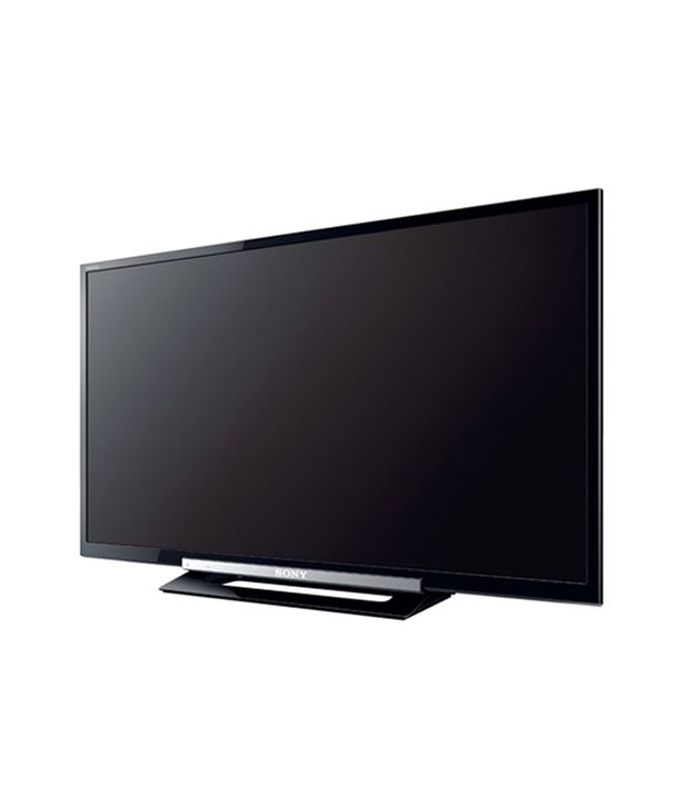 buy sony bravia klv 46r452a 117 cm 46 full hd led television online at best price in india. Black Bedroom Furniture Sets. Home Design Ideas