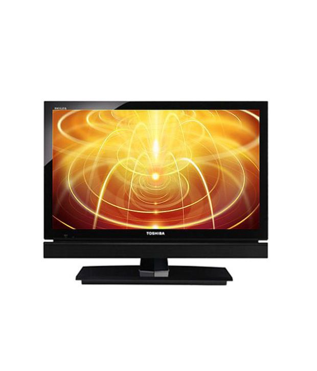 Toshiba 24PS10 61 cm (24) Full HD LED Television