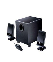 Edifier Speaker 2.1 Channel M1350