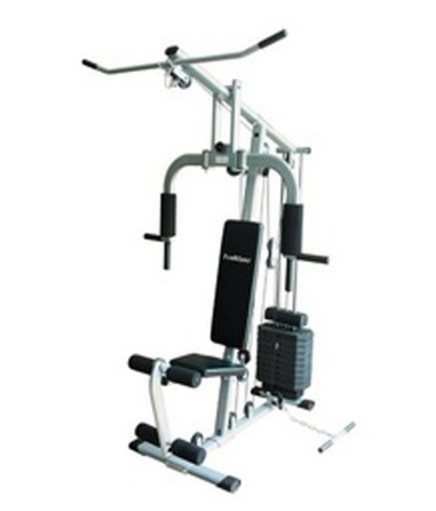 Home Exercise Equipment Price: The Best Machine For Home: Buy