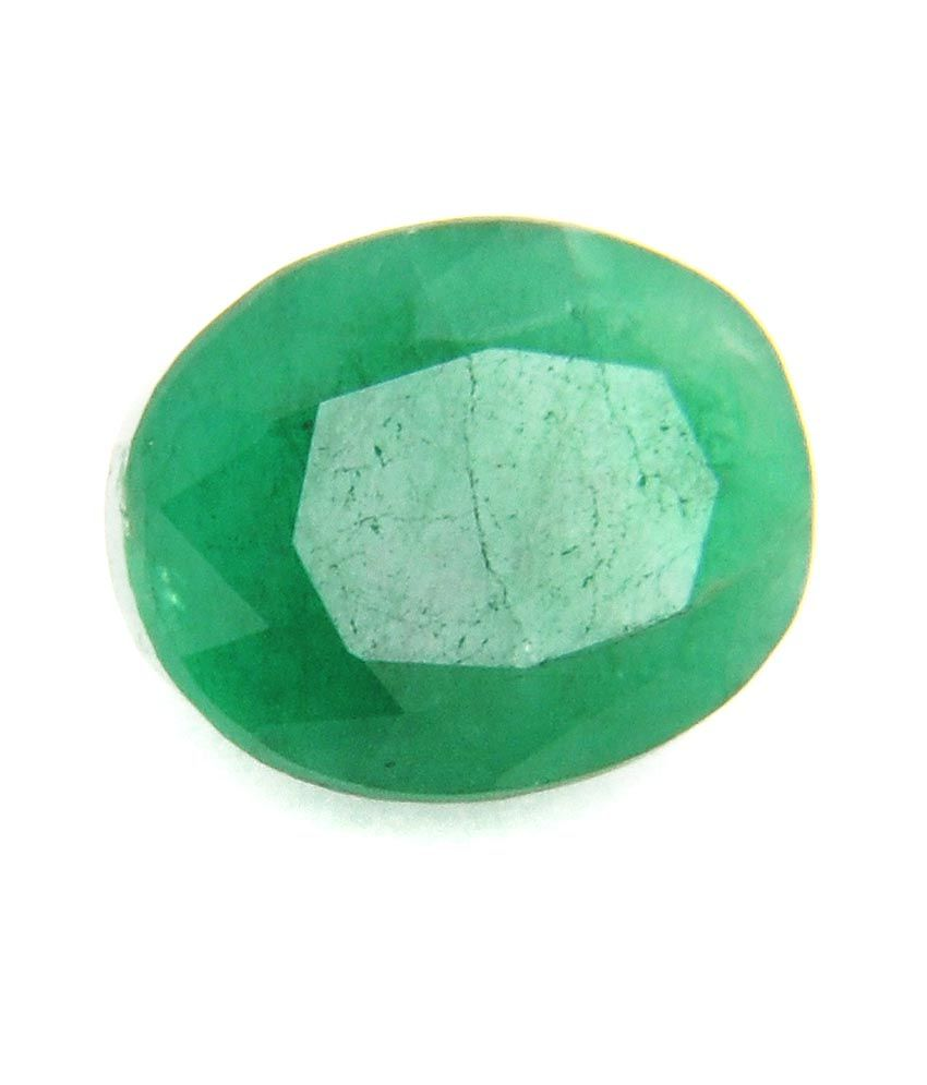 asp gems embellishment p emerald green pack of ekm size acrylic round