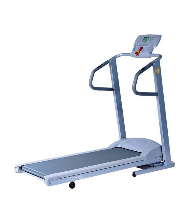 Cosco cmtm jk 7720a motorised treadmill with 2 5 hp dc for Treadmill 2 5 hp motor