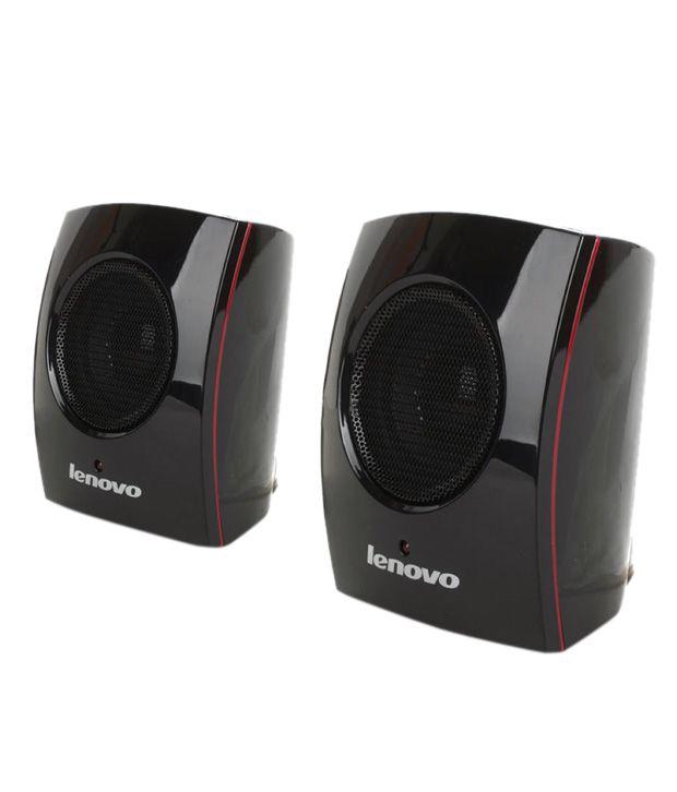 Lenovo M0420 Speaker