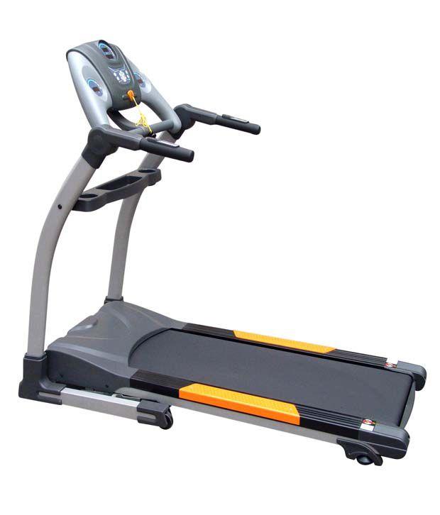 Lifeline motorised treadmill 2 hp dc motor buy online at for 2 hp dc motor price