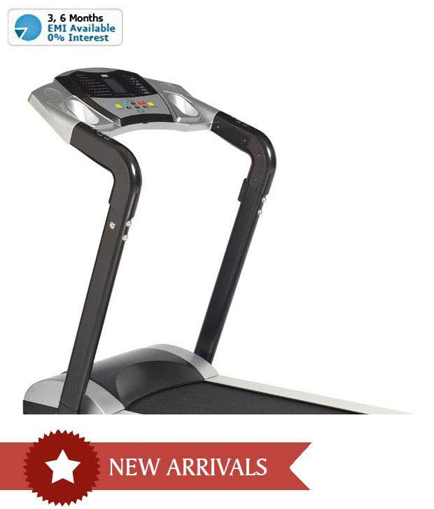Landice Treadmill Belt Lubricant: Treadmill: Buy Online At Best Price On