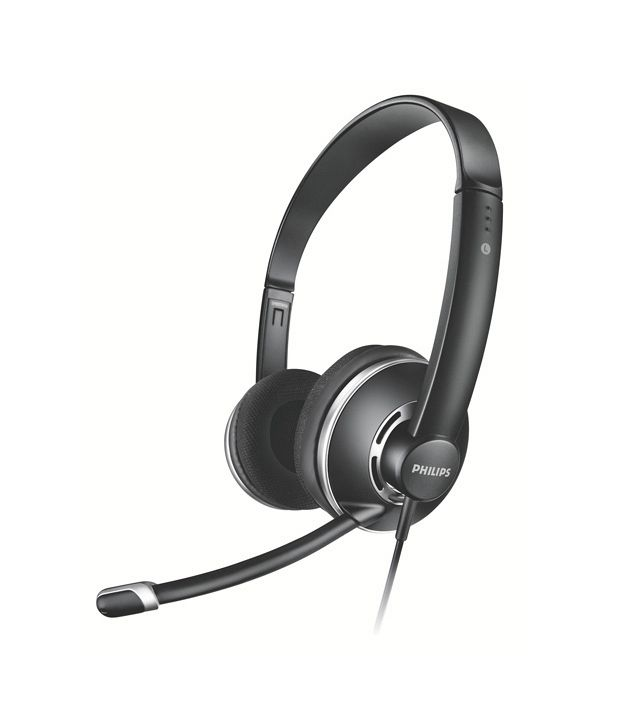 Philips-PC-Headset-SHM7410