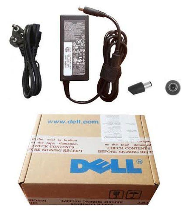 HP Compaq Pavilion Dv6109Tx Dv6110Br Dv6110Ca Adapter 65W Charger