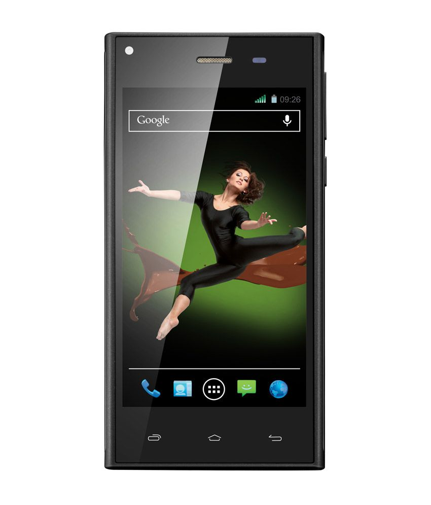 Image result for Xolo A1000s Lite