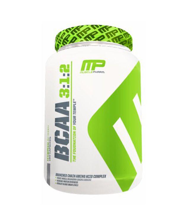 MusclePharm-BCAA-Powder-SDL461593494-1-10ca2.jpg