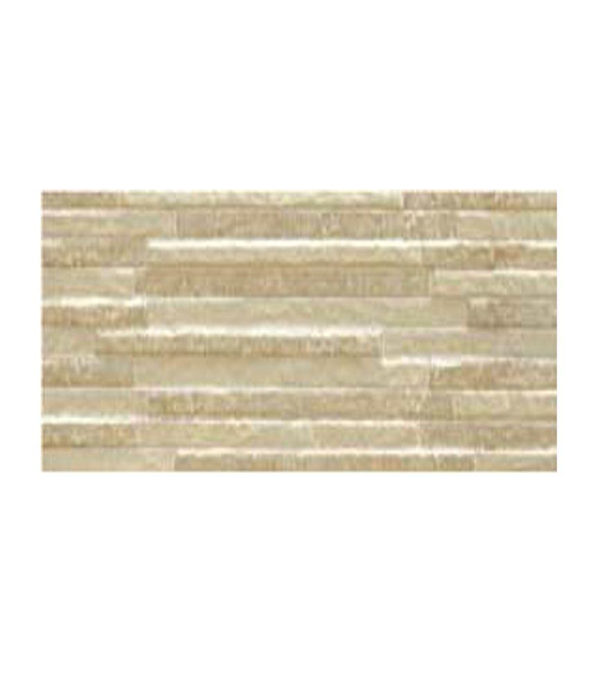 Stone Wall Tiles Price India. wall stone tiles stacking stone ...