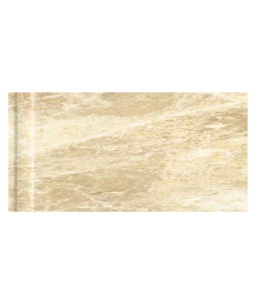 Buy Kajaria Ceramic Wall Tiles Emperador Light Online At