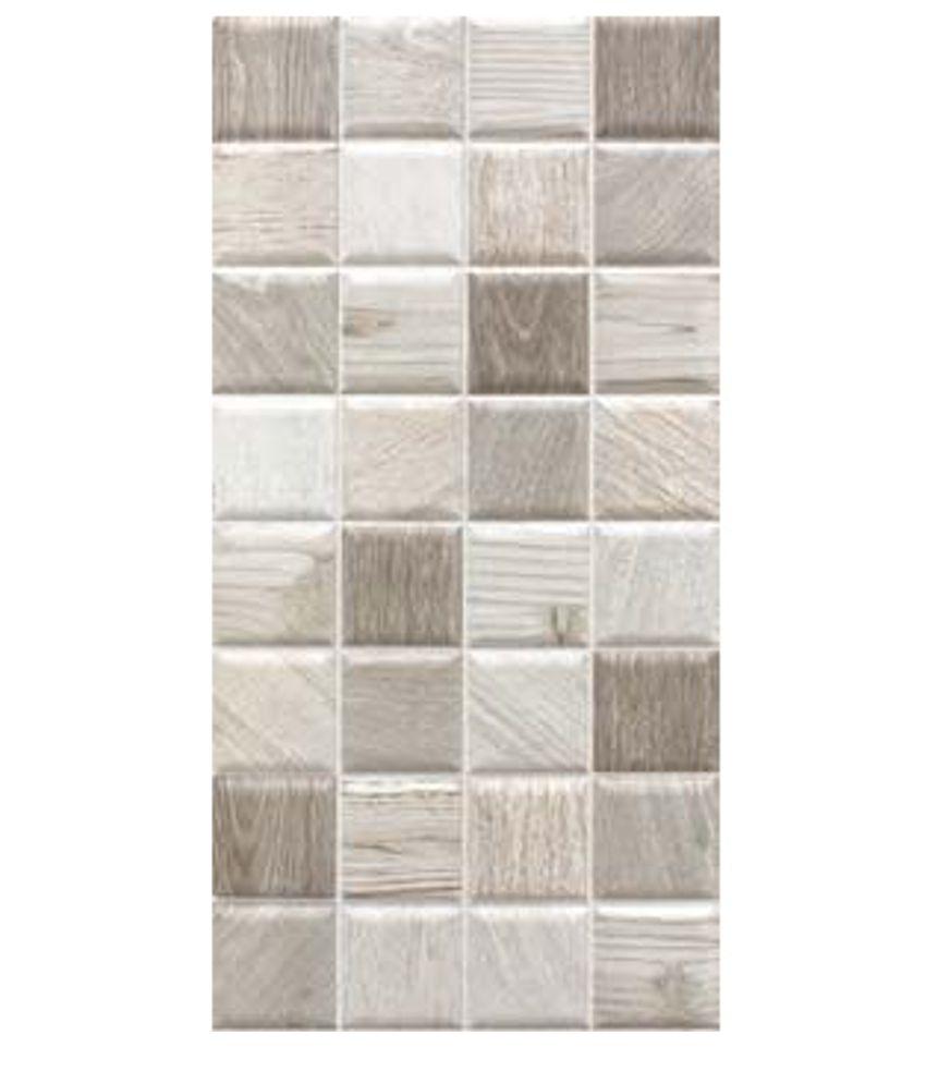 29 New Kajaria Bathroom Tiles Price List | eyagci.com