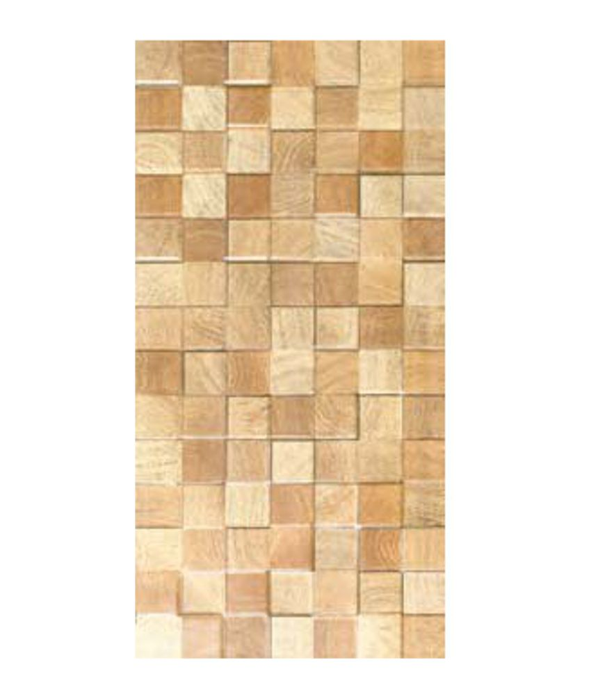 Kitchen Tiles Kajaria buy kajaria ceramic wall tiles (jodhpur gold) online at low price