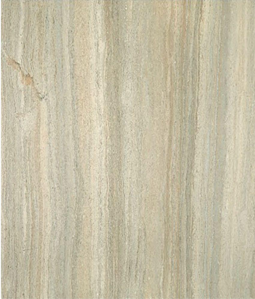Buy kajaria glaze vitrified wall and floor tiles travertino taupe kajaria glaze vitrified wall and floor tiles travertino taupe lappato dailygadgetfo Images