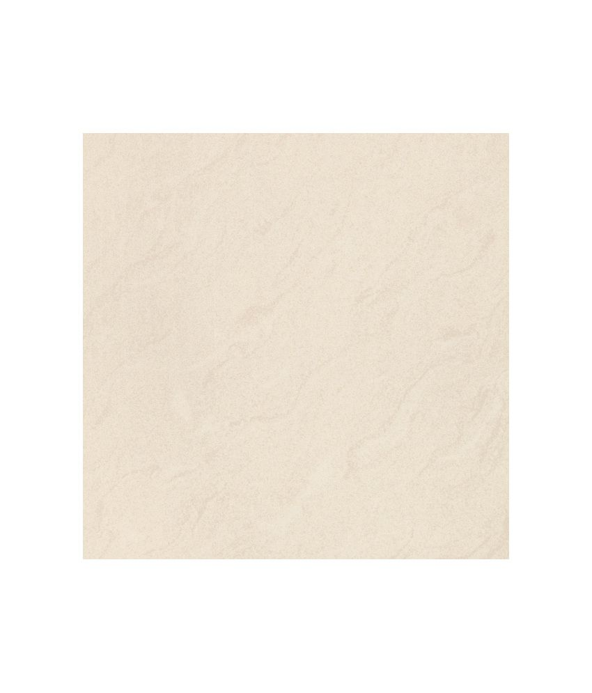 Buy Kajaria Polished Vitrified Floor Tiles K 6018 Online At Low