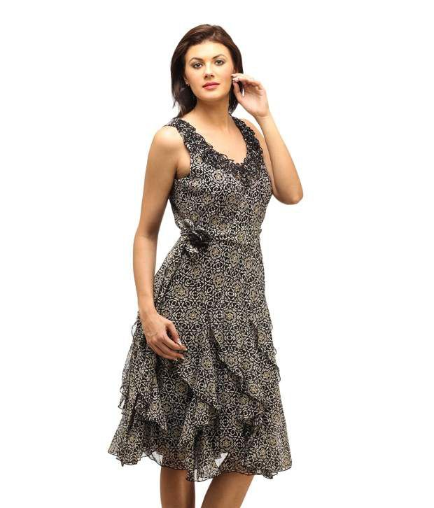 d4238f481ab5 Ladybug Dresses Prices in India, Fri Jun 14 2019 - Shop Online for ...