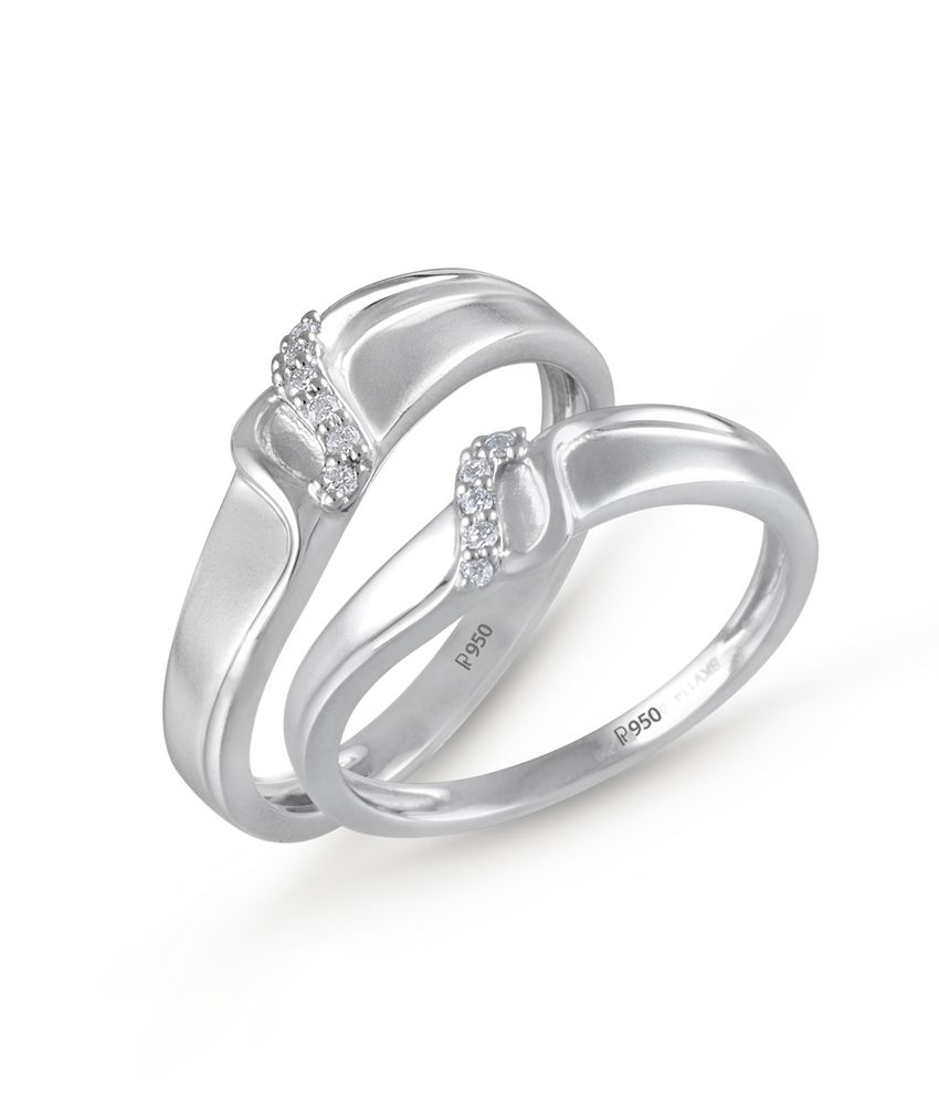designer sj bands with products platinum diamonds india pto love rings jewelove in