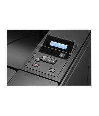 HP LaserJet Pro M706n (B6S02A) Printer