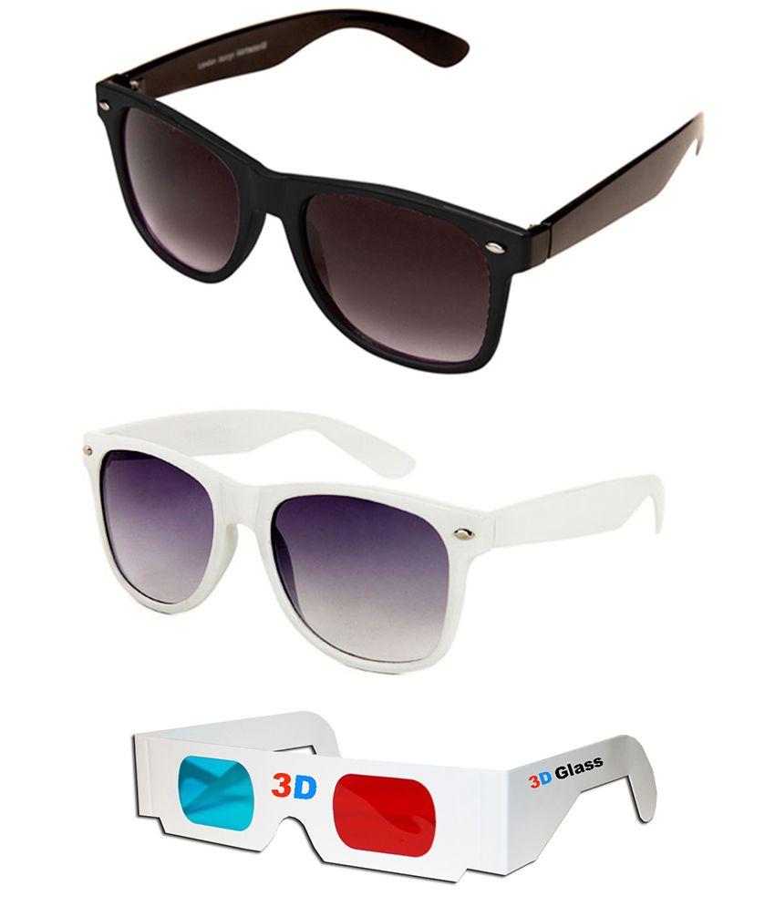 best wayfarer sunglasses x51a  best wayfarer sunglasses