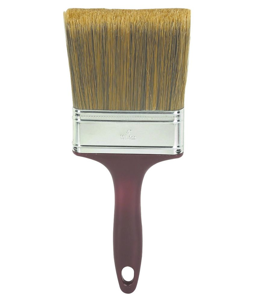 Buy Wall Painting Tools Online India