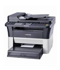 Kyocera ECOSYS FS 1125 Multi Function Printer