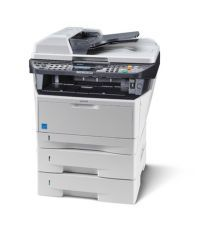 Kyocera ECOSYS FS 1135 Multi Function Printer