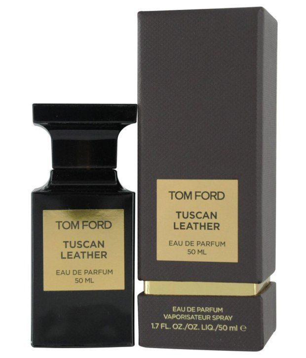 d7fb6a7fb9013 Tom Ford Tobacco Oud Vanille 50 ml EDP For Men  Buy Online at Best Prices  in India - Snapdeal