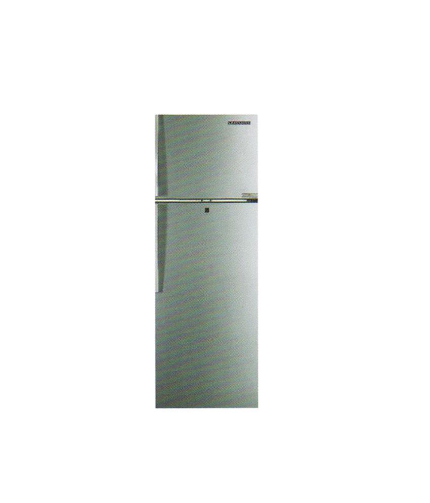 6e3510b874a Samsung 253 Ltr 3 Star RT27HAJYASA Double Door Refrigerator - Metal  Graphite Price in India - Buy Samsung 253 Ltr 3 Star RT27HAJYASA Double Door  ...