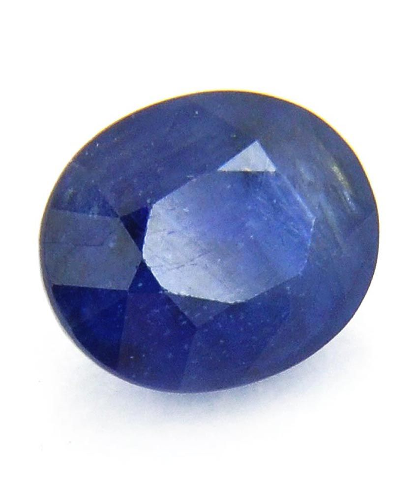 com wyoming finding sapphire palmer from ct iolite water canyon webs gemhunter gemstones