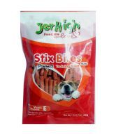 Jerhigh New Glossy Dog Treats