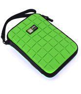 Padwa Design Fashion Personality Shockproof Sleeve Bag Case For Apple IPad Mini & Nexus 7