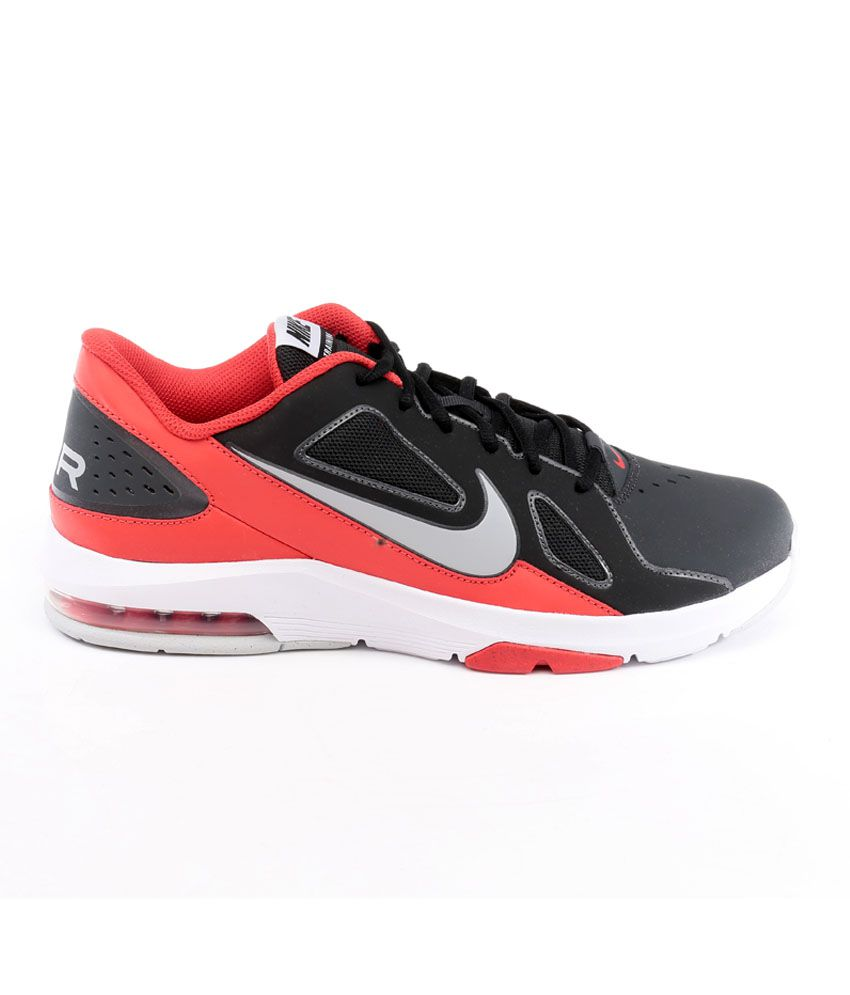 lower price with 13c85 592c3 NikeAir-Max-Crusher-Black-Running-SDL635363976-2-b395a.JPG