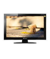 Sansui SJV24FH-2F 24 Inches Full HD LED Television