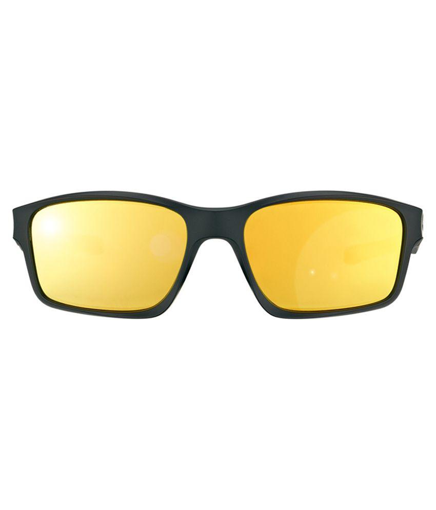 0ed0be66116 ... uk oakley chainlink oo 9247 03 medium sunglasses 2ce60 848a9