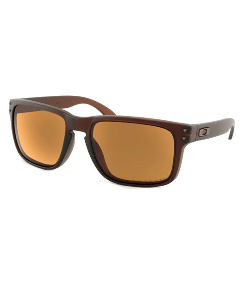 oakley low price sunglasses