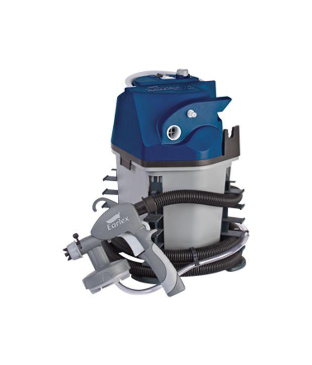 Buy Earlex HV GEMINI Spray Station Online at Low Price in