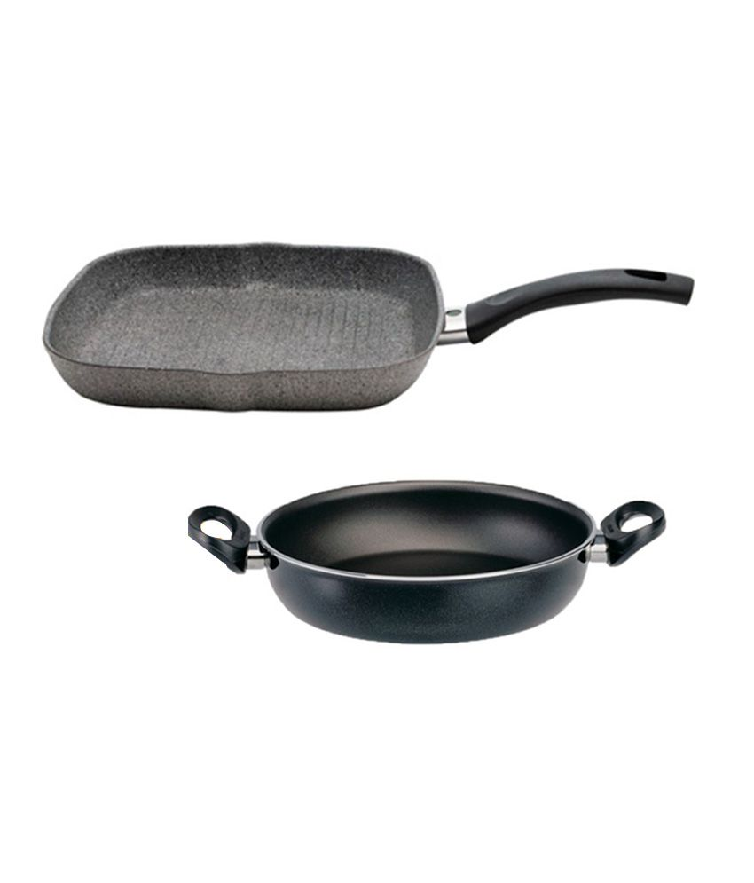 Grill pan online shopping india